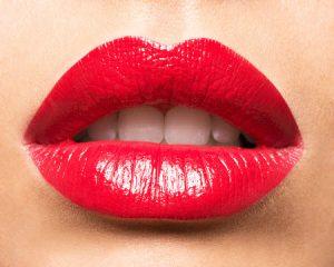best lip fillers liverpool
